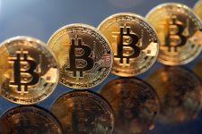 Финтех стартапы требуют регуляции цифровых валют