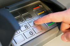 Новый лидер на рынке банкоматов: Подробности сделки Diebold и Wincor