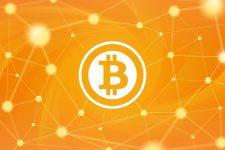 Криптовалюта по-английски: Центробанк исследует Britcoin