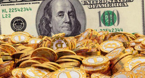 Хакеры украли биткоинов на сумму 65 млн долларов (видео)