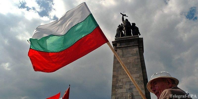 bolgariya2-11