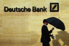 Крупные европейские банки исключат из элитного клуба
