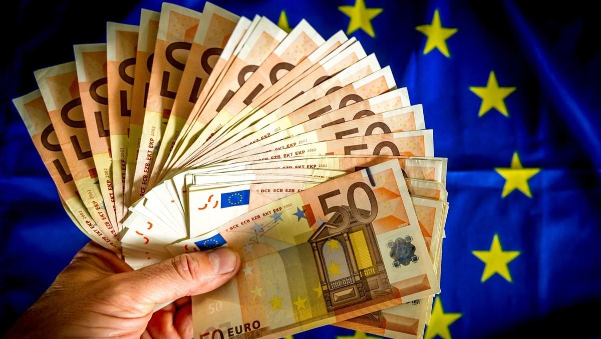 საკუთარი ვალუტა უფრო ახლოს: ევროკავშირის რომელი წევრი ქვეყნები არ გადავიდნენ ევროზე?