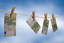 Своя валюта ближе: какие страны ЕС не перешли на евро?