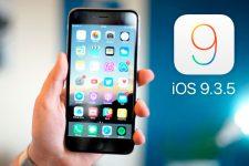 Владельцам iPhone советуют срочно обновить ОС