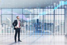 Финтех федерация: 20 мировых центров объединятся ради финансовых технологий