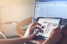 Как продлить жизненный цикл клиента интернет-магазина