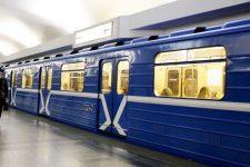 Очередь за проездными: сколько денег потратили киевляне накануне подорожания метро