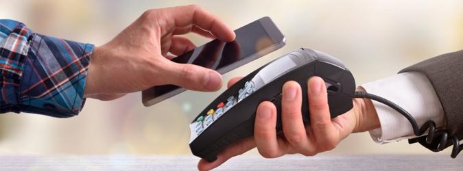 В Украине зарегистрирована новая международная платежная система