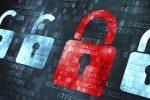 Украину накрыла массовая кибератака (обновляется)