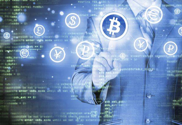 Банки назвали главную проблему при использовании технологии блокчейн (видео)