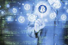 Технология блокчейн станет «движущей силой» финансовой системы — прогноз