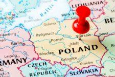 Украине понадобится 50 лет на достижение уровня ВВП Польши — Всемирный банк