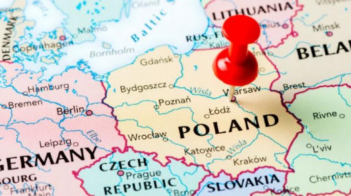 валюта Польщі