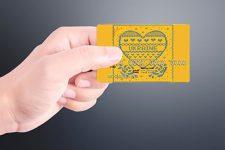 ТЕСТ: что вы знаете о банковских картах в Украине