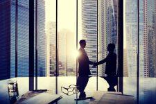 UniСredit продал процессинговый бизнес в трех странах