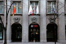 Швейцария отказалась открыть счета состоятельных клиентов из Украины