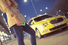 Ответ Uber: Uklon внедряет оплату банковской картой