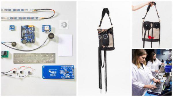 wgsn-personal-finance-bag-1024x576
