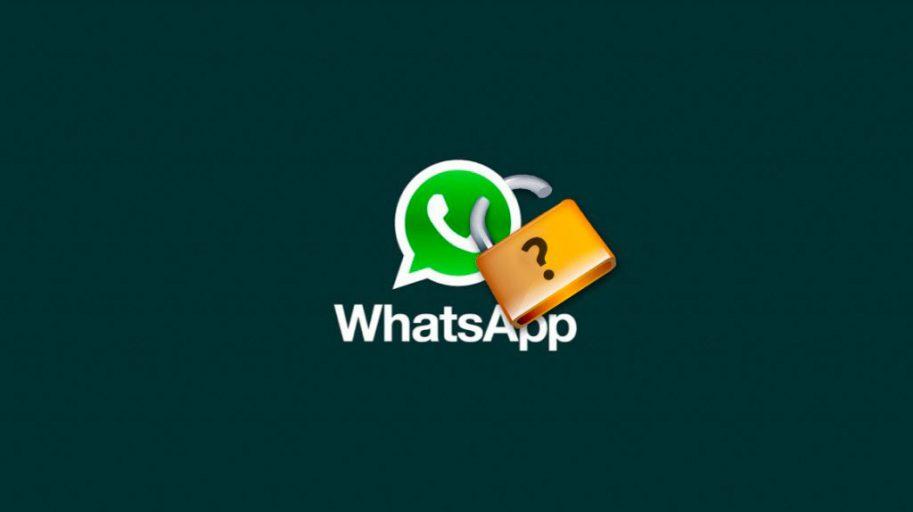 WhatsApp передаст телефонные номера пользователей в фейсбук