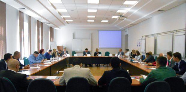 FinTech в Украине