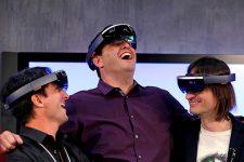 Виртуальная реальность: к 2021 году количество пользователей увеличится на 147%