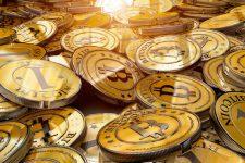 В WebMoney стали доступны платежи в bitcoin (обновлено)