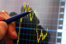 V Ежегодная Банковская Конференция «Управление рыночными рисками и риском ликвидности в банке»