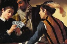 Срез знаний: ТОП-5 тестов PaySpace Magazine по истории финансов