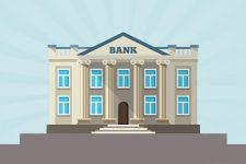 Как выбрать банк для депозита: ТОП-5 полезных советов