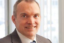 Сделка Diebold и Wincor не изменит рынок —  Вoльфганг Kнайльманн, NCR