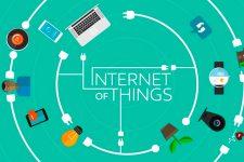 Panasonic и IBM разработают «умную» бытовую технику