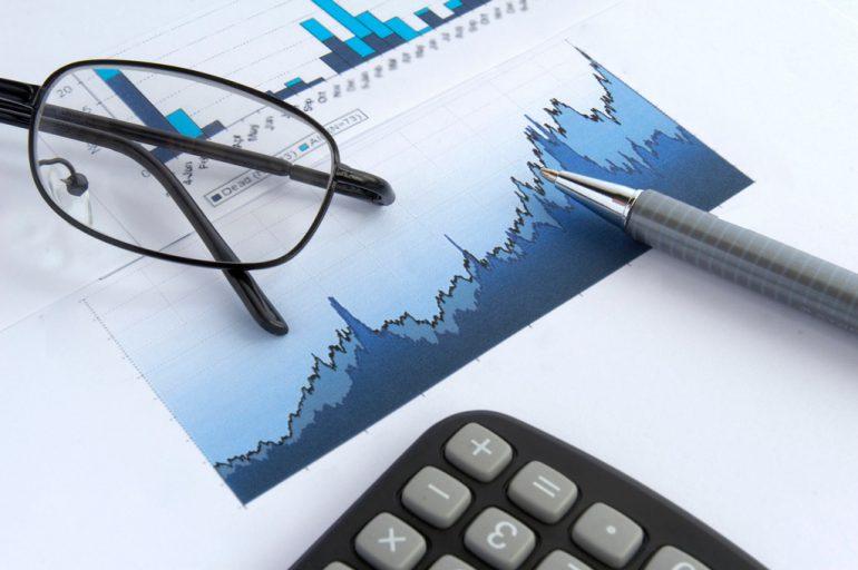 Убытки украинских банков уменьшились вразы