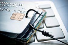 Интересная аналитика о способах мошенничества в электронной коммерции