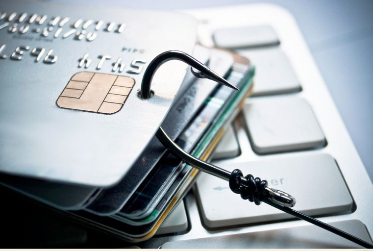 Financial-fraud-incidents-up