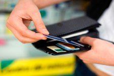 В США появилась новая компания по выпуску кредитных карт