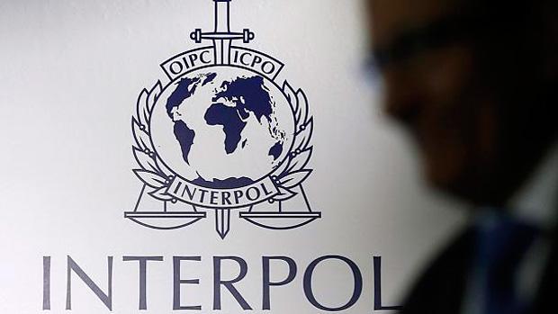 Европол и Интерпол займутся цифровыми валютами (видео)