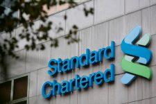 Крупная финансовая компания запустила трекинг международных платежей