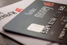 Яндекс.Деньги вводят новый способ подтверждения платежа