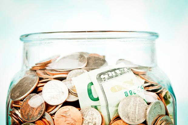 Средства Фонда гарантирования