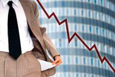 Кризис в Deutsche Bank: акции опустились до 30-летнего минимума
