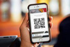 Известный банк откажется от своего цифрового кошелька