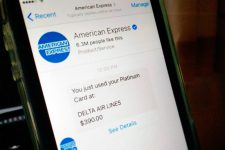 Чат-бот American Express запущен: что умеет новый робот