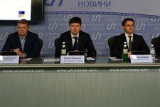 В Украине стартует программа повышения безопасности безналичных расчетов