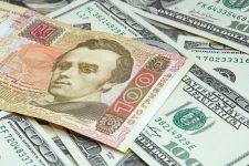 Что происходит со ставками по депозитам — Владислав Рашкован