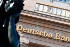 США оштрафовали крупный европейский банк на миллиарды долларов