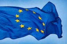 В ЕС расширят пространство для развития финансовых технологий