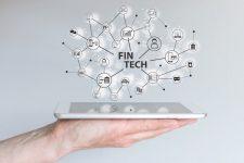 Главные новости недели: FinTech-подборка Ивана Истомина