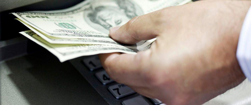 Альтернативные источники финансирования