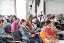 Datacenters Innovation Forum 2016: эксперты обсудили бурный рост ИТ-сферы в Украине
